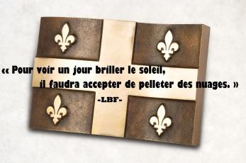 LBF- drapeau_quebec