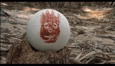 LBF - Wilson