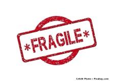LBF Fragile
