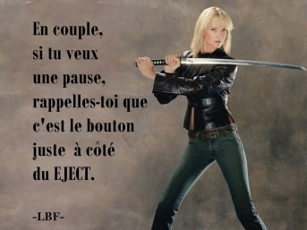 26 juillet- Kill Bill - Copie