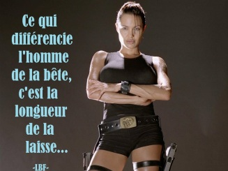 LBF Lara Croft 2 - Copie