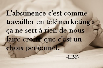 LBF pixabay pied amoureux - Copie