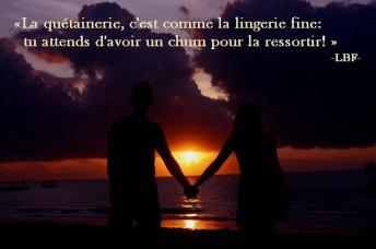 LBF-pixabay quétaine - Copie