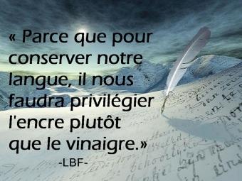 LBF- PLume bleue - Copie