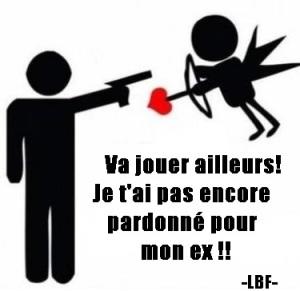 LBF tuer Cupidon - Copie