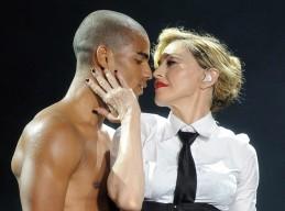 LBF Madonna