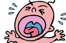 LBF cring baby