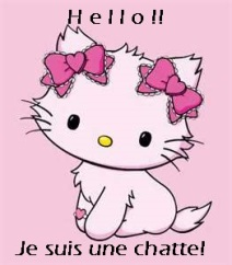 LBF hello kitty - Copie