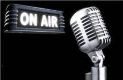 LBF on air micro