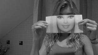 LBF visage barbie