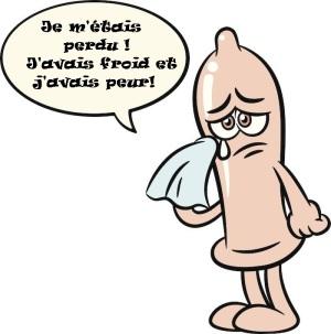 LBF condom triste - Copie