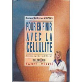 LBF livre cellulite 2