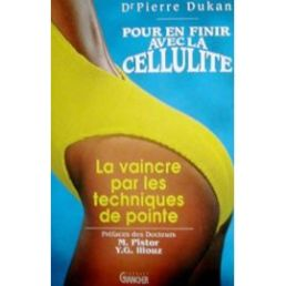 LBF livre cellulite 3