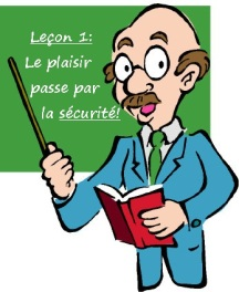 LBF prof