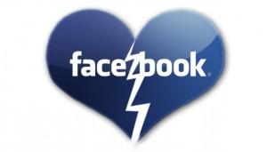 LBF facebook coeur
