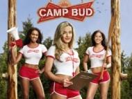LBF camp bud