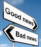 LBF bonne-nouvelle