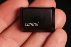 LBF take-control