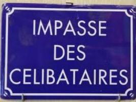 LBF pancarte